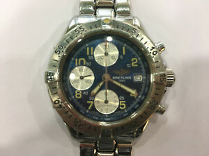 Breitling-Colt-cronografo-automatico