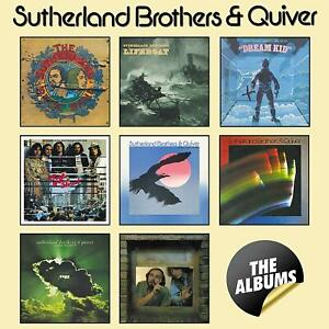 SUTHERLAND-BROTHERS-and-QUIVER-THE-ALBUMS-8CD-CLAMSHELL-BOXSET
