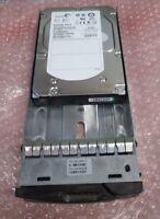 Dell EqualLogic 300Gb 15K SAS Hard Drive ST3300656SS 9CH066-080 XQH6 0933999-02
