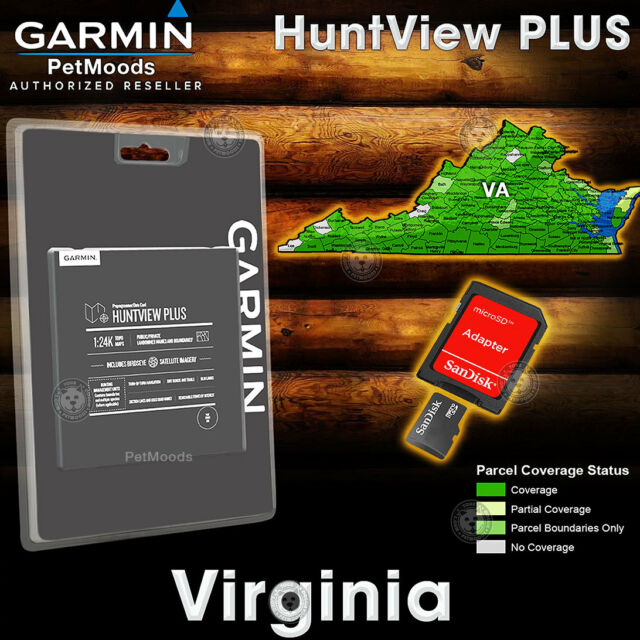 Garmin Huntview Plus Map Virginia - MicroSD Birdseye Satellite Imagery on hotels of virginia, google map of virginia, elevation of virginia, physiographic provinces of virginia, cd map of virginia, online map of virginia, detailed map of virginia, historical maps of virginia, restaurants of virginia, us maps of virginia, topographical map of virginia, standard map of virginia, weather of virginia, lost towns of virginia, the map of virginia, hybrid map of virginia, solar map of virginia, interaction of virginia, satellite view of virginia beach, traffic map of virginia,