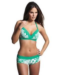 Freya Fortune soft triangle bikini top fre3037
