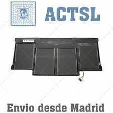 "Bateria para Apple MacBook Air 13"" A1466 mid-2012(original battery:A1405) 7.3V"