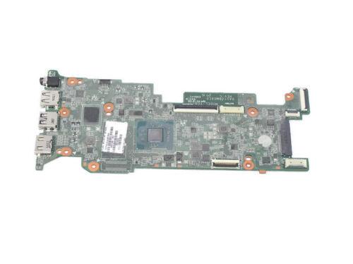 Genuine HP Stream 11 Pro Intel Celeron N2840 2GB Memory Motherboard 803188-601