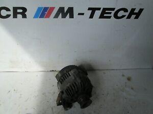 BMW-E36-M3-3-0-S50B30-Generador-Alternador-buenas-condiciones-de-funcionamiento-1318079