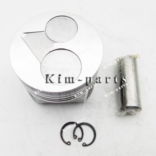 1Sets STD Piston /& Rings for Kubota D1803 Engine