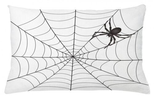 Une araignée Taie d/'oreiller gothique Decepticon Fang farbfest