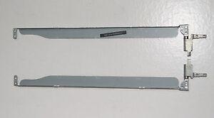 Original-HP-Compaq-nx6130-nc6120-nc6320-display-LCD-bisagra-derecha-izquierda
