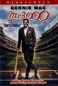 Comedy 3000