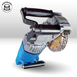 BAIER-Diamond-milling-cutter-Slot-milling-machine-BDN-463-4