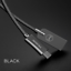 Mcdodo-Micro-USB-3-0-Fast-Charger-Data-Sync-Cable-Cord-Samsung-Android-HTC-LG thumbnail 12