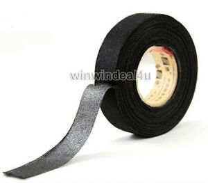 Wrap Wire Harness likewise Low Profile Cable Ties also Clabletronix Bishop Tape 3 3 4 X 10 Heavy Duty 130856680483 together with Tesa additionally C453. on wiring black cloth tape