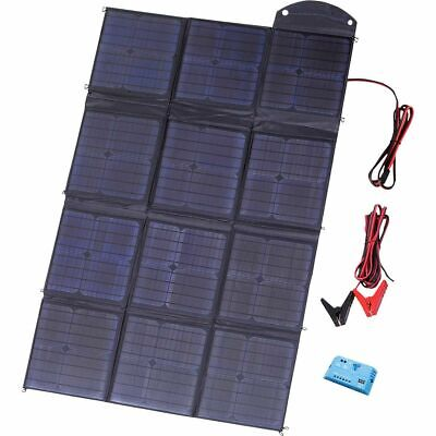 Ridge Ryder Solar Blanket 150 Watt 9327303124495 Ebay
