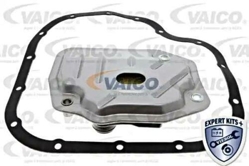 VAICO Automatic Trans Hydraulic Filter Set For TOYOTA Yaris VIOS 35330-K4100kit
