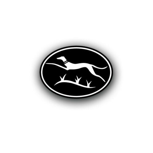 Autocollant Oiseau Division 116 PZ DIV chars Logo 13x9cm #a4425