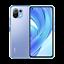 """miniatura 8 - Xiaomi Mi 11 Lite 6GB 128GB Smartphone 6,55"""" Versione Globale Spina Europea"""