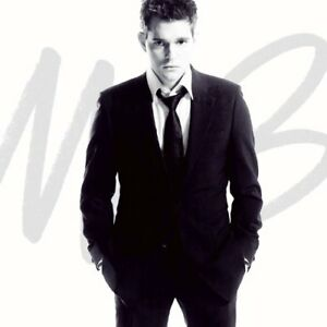 Michael-Buble-ItS-Time-U-S-Version-CD