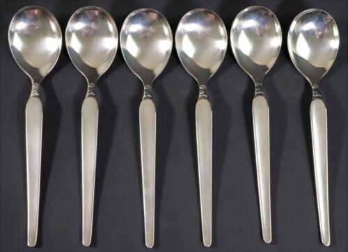Besteck Tafelbesteck 100er Silber #V6 Suprasil