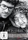 Life In Stills (2013)