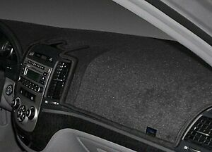 Fits Toyota Pickup Truck 1989-1995 Carpet Dash Board Cover Mat Cinder