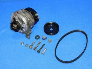 BMW-R-850-R-259-94-02-715-1-Lichtmaschine-Rotor-Stator