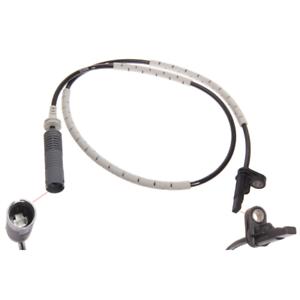 Triscan 8180 11138 Sensor Raddrehzahl