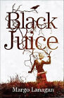 Black Juice by Margo Lanagan (Paperback, 2006)
