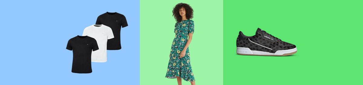 10 /& 12 NWT Who What Wear Women/'s Frilled Hem Trousers Ruffle Black Sizes 2