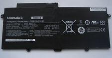 Batterie D'ORIGINE SAMSUNG AA-PLVN4AR NP940X3G Samsung ATIV Book 9 Plus NP940X3G