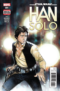 Marvel-Star-Wars-Han-Solo-4-1st-print-Oliver-Coipel-cover-VF-NM