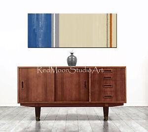 Abstract-Art-Abstract-Painting-US-Artist-Large-Wall-Art-Modern-Art-Blue-Beige