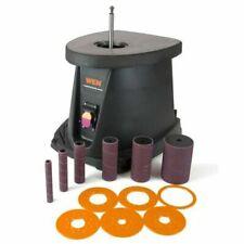 Wen Products 35 Amp Oscillating Spindle Sander 6510t