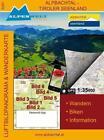 Alpbachtal Tiroler Seenland (2013, Mappe)