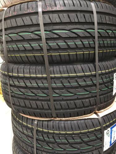 vo Neu Sommerreifen 215//55 R17 98W Sommer XL Reifen 215-55-17 TOP PREIS
