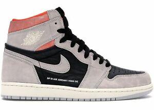 Air-Jordan-1-Retro-High-OG-Neutral-Grey-Hyper-Crimson-White-Black-555088-018