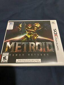 Metroid-Samus-Returns-3DS-2017