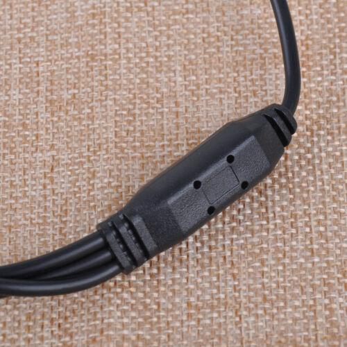 1000TVL HD Mini Kamera 1//3 Mini Kamera CCTV Video Überwachung Spionkamera