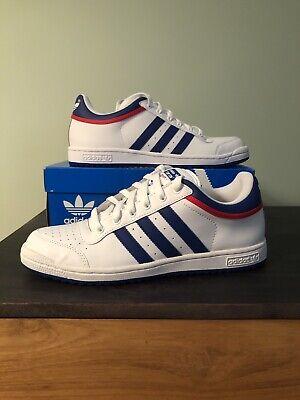 Adidas Top Ten Low   eBay