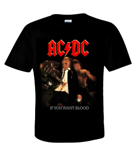 AC-DC-official-T-Shirt-IF-YOU-WANT-BLOOD-Australian-Rock-N-Roll-Angus-Young