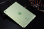 Coque-Soft-Silicon-Gel-Back-Case-Apple-iPad-Pro-11-2018-New-iPad-Pro-11-1-inch miniatuur 7