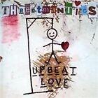 Threatmantics - Upbeat Love (2008)