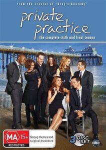 Private-Practice-Season-6-n191-Ex-Rental