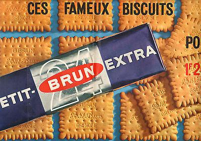 Biscuits B/éB/é Petit Bol Enfant Double Poign/éE Snack Cup Bonbons Snack Bo/îTe Infantile Comestible S/éCurit/é Vaisselle