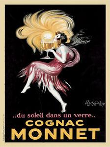 Cognac-Monnet-1927-by-Leonetto-Cappiello-Vintage-Bar-Art-Print-Poster-18x24