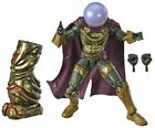 Hasbro Legends Series Spider-Man: Far From Home - Marvel's Mysterio Action Figure