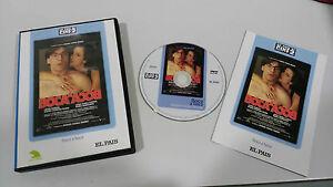 BOCA-A-BOCA-DVD-JAVIER-BARDEM-AITANA-SANCHEZ-GIJON-MANUEL-GOMEZ-PEREIRA-AM