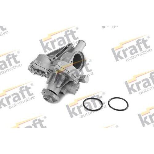 KRAFT WASSERPUMPE AUDI VW 3176745