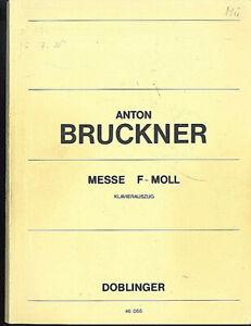 034-Messe-in-F-Moll-034-von-ANTON-BRUCKNER