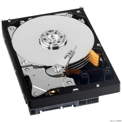 160gb 250gb 500gb 1tb and 2tb Hard drives - CCTV Hardrives for dvr from R300 each