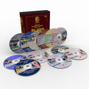 JUDO-NE-WAZA-NAGE-WAZA-Collection-of-educational-films