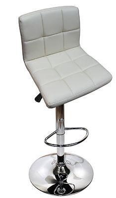 EDEL Designer Barhocker Bar Tresen Hocker Stuhl M30 creme